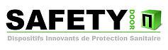 Logo SafetyDoor-Last.jpg