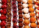 traiteur desserts, traiteur soirée entreprise, traiteur pour evenement, traiteur culinaire dessert