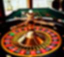 animation casino, team building casino, animation casino paris, team building casino paris