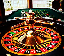 animation casino, team building casino, animation casino paris, team building casino paris