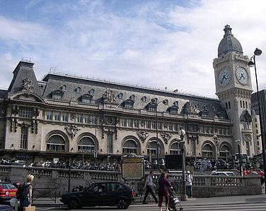 location salle 12ème arrondissement paris