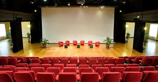 location salle de conférence paris, privatiser salle de conférence paris