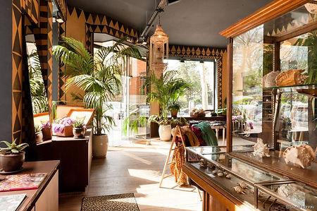 location salle 3ème arrondissement de Paris
