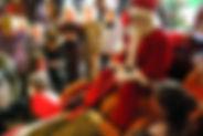 Traiteur Paris Arbre de Noël en entreprise