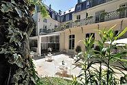 louer salle de séminaire à Paris, privatiser salle de séminaire à Paris