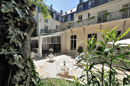 location salle de séminaire paris, privatiser salle de séminaire paris
