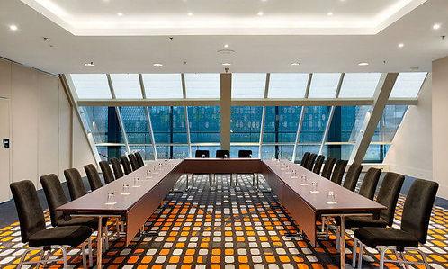 location salle de meeting paris, privatiser salle de meeting paris