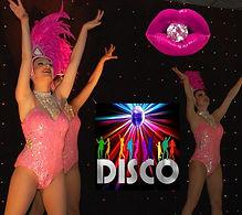 animation danseuses disco pour evenement, animation danseuses disco, animation danseuses, animation danseuses disco pour soiree et evenement