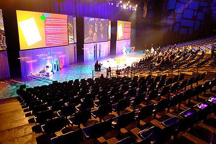 location salle assemblée générale paris, privatiser salle assemblée générale paris