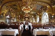 Louer un lieu historique à Paris