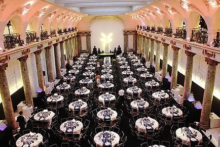 location salle diner assis paris, privatiser salle diner assis paris