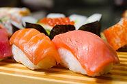 traiteur japonais paris, traiteur japonais pour evenement