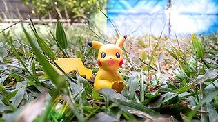 animation-pikachu.jpg