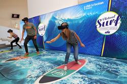 Virtual Surf.jpg