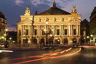 une salle à Paris dans le 9ème arrondissement (75009)