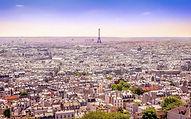 un traiteur dans le 6ème arrondissement de Paris (75006)