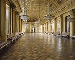 louer musée à Paris, privatiser musée à Paris, louer monument à Paris, privatiser monument à Paris