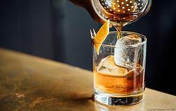 barman a domicile paris