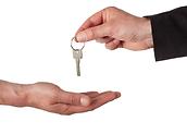 location salle paris offre clés en main
