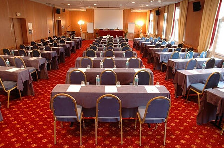 organiser seminaire paris, organiser seminaire IDF, organiser seminaire ile de france