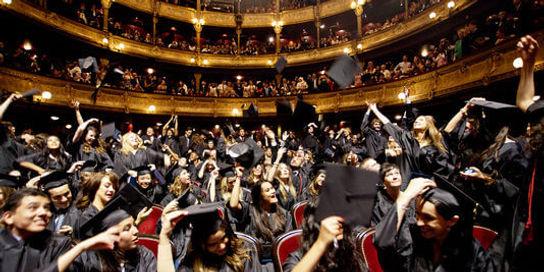 location salle ceremonie remise diplomes paris, privatiser salle ceremonie remise diplomes paris
