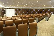 louer une salle de conférence à Paris, privatiser une salle de conférence à Paris