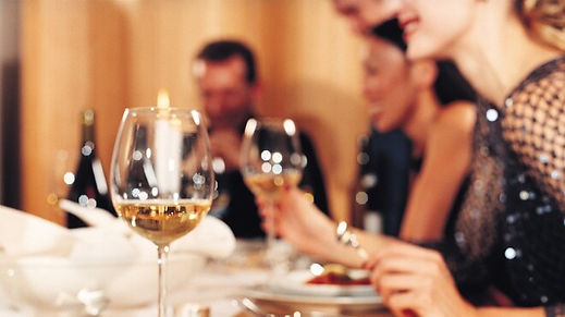 location salle repas affaires paris, privatiser salle repas affaires paris