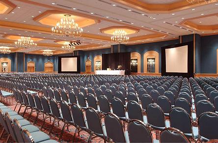 location salle conference paris, privatiser salle conference paris