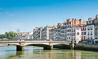 un traiteur dans le 8ème arrondissement de Paris (75008)