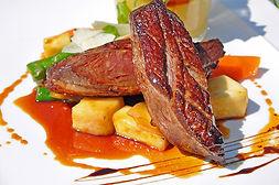 traiteur portugais repas assis paris