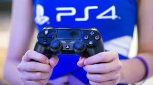 Location ps4, playstation 4, location jeux vidéos PS4 foot pour evenement
