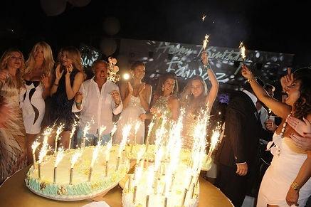 location salle anniversaire paris, privatiser salle anniversaire paris