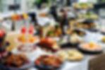 Food truck petit déjeuner, food tuck brunch