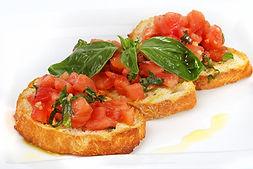 traiteur cuisine italienne entreprise paris