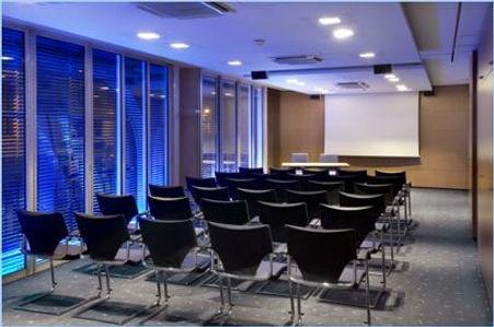 congrès dans salle de conférence paris, assemblée générale dans salle de conférence paris