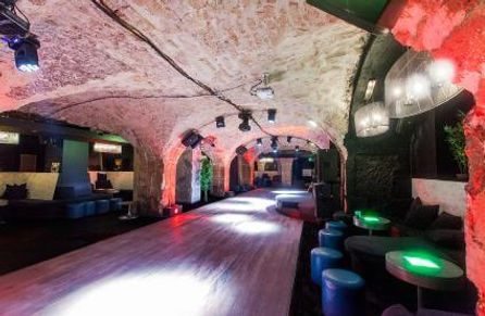 location cave paris, privatiser cave paris