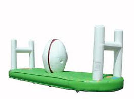 location equalizer gonflable, location equalizer rugby, jeu equalizer géant