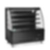 location meuble frigorifique paris
