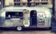 achat vente food truck