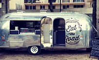 achat vente food truck