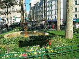 une salle à Paris dans le 5ème arrondissement (75005)