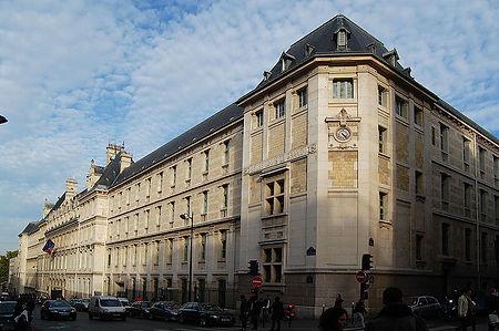 location salle 5ème arrondissement de Paris