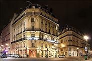 louer hôtel à Paris, privatiser hôetl à Paris, louer palace à Paris, privatiser Palace à Paris