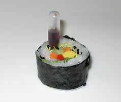 cocktail dinatoire cuisine japonaise paris