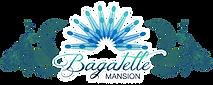 logo Bagatelle