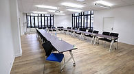 louer salle de réunion à Paris, privatiser salle de réunion à Paris