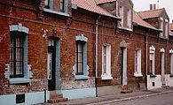 un traiteur dans le 7ème arrondissement de Paris (75007)