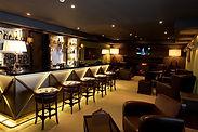 louer bar lounge à Paris, privatiser bar lounge à Paris