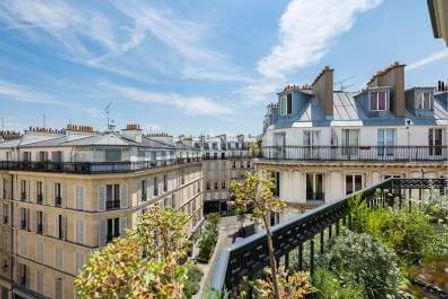 Location salle 4ème arrondissement de Paris