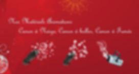 canon a neige pour animation de Noel
